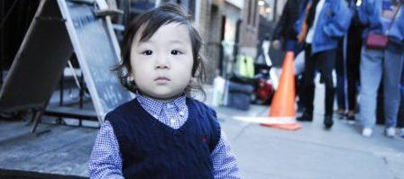 nagihair best japanese hair salin NYC