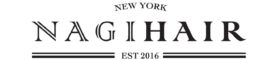 NAGIHAIR Best japanese Hairsalon New York Soho Nolita
